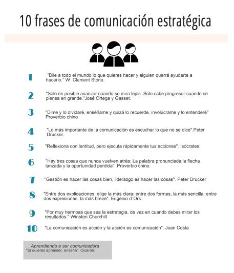 frases_comunicacion_estrategica_10