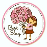 best_blog_award