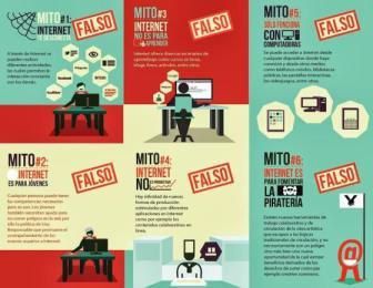 infografia_6_mitos_internet