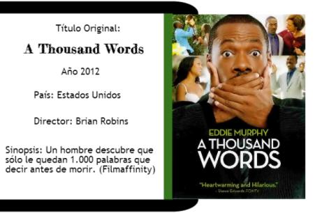 Mil_palabras_descripción