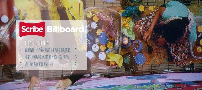 Scribe_Billboard_1