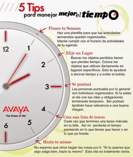 infografia_5_consejos_para_la_gestion_del_tiempo