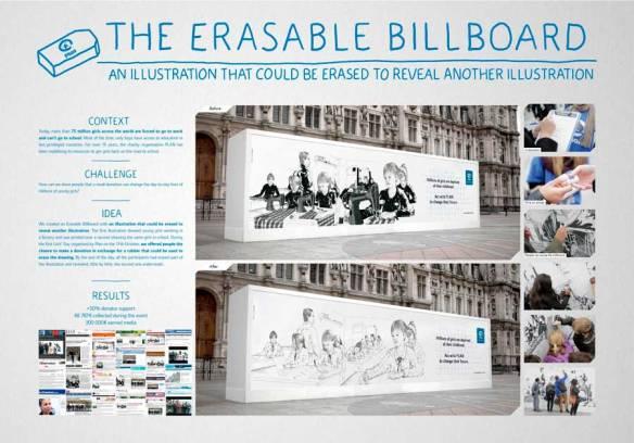 the-eraseble-billboard