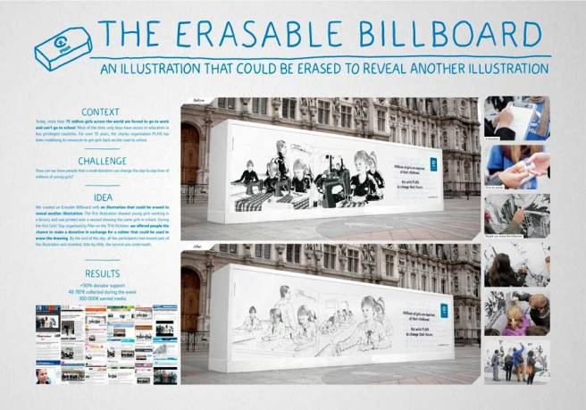 the-eraseble-billboard