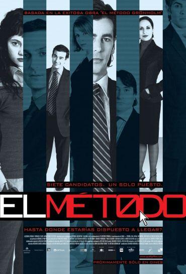 el_metodo_xlg