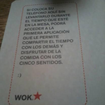 Wok_comunicación
