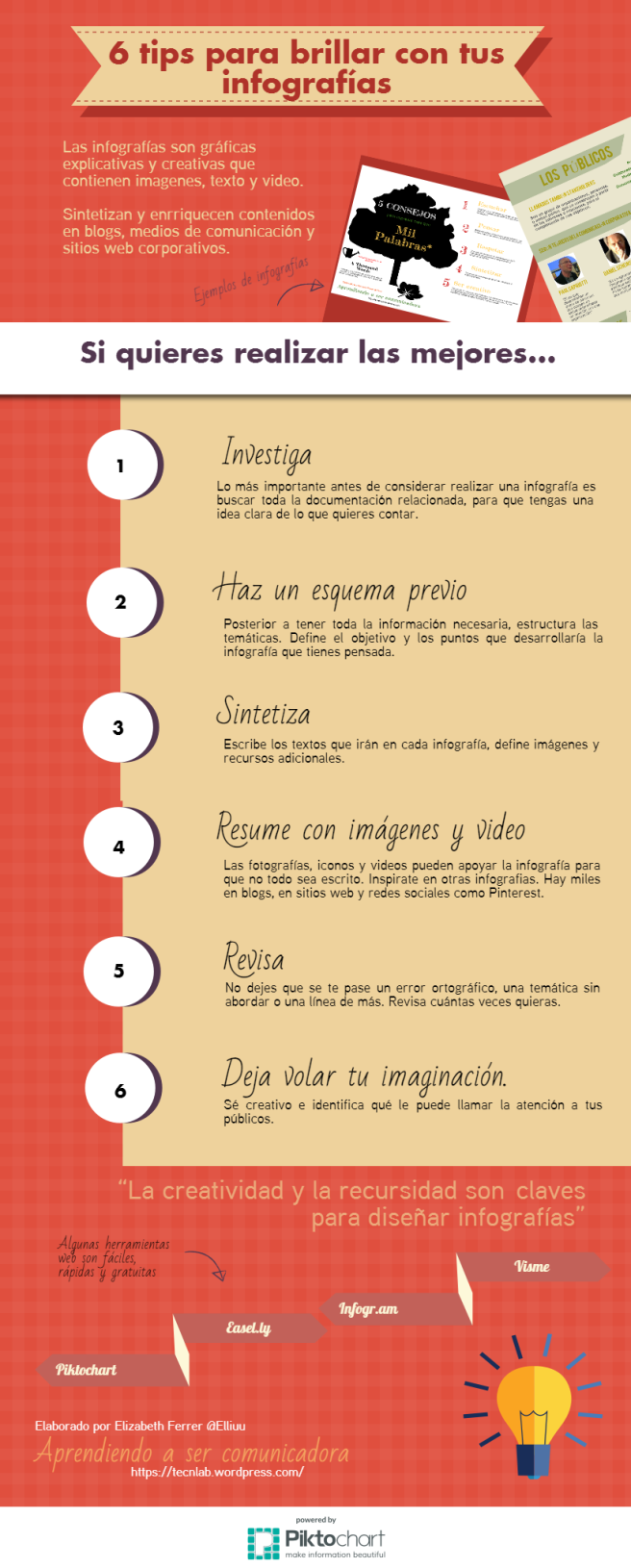 Infografías_Elliuu